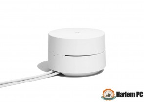 Google Home WiFi Router Repetidor Bluetooth ac1200 Tri-banda