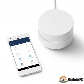 Router Google Wifi