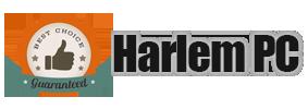 HarlemPc